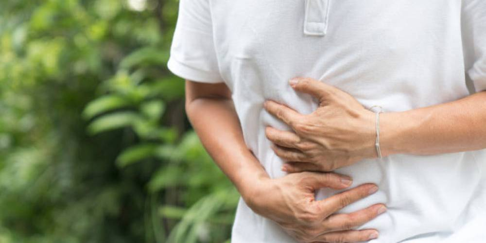 Irritable bowel syndrome and Low FODMAP diet