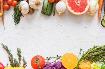 Food intolerance tests : What's the deal?