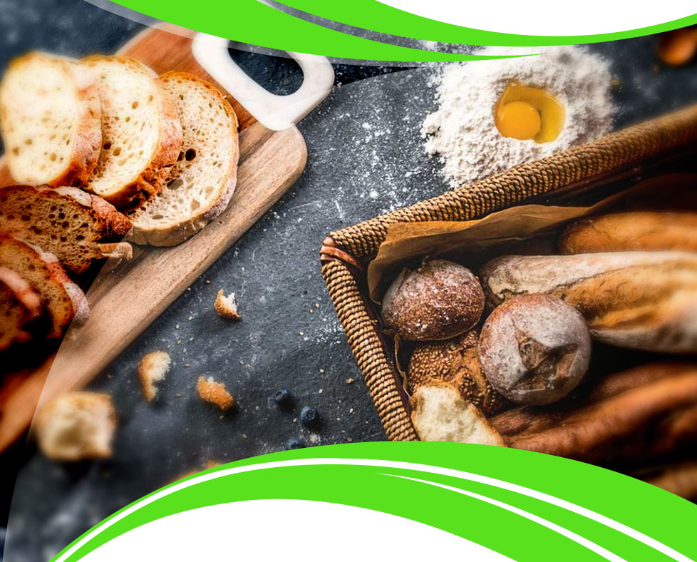 Do you need a Gluten free diet?